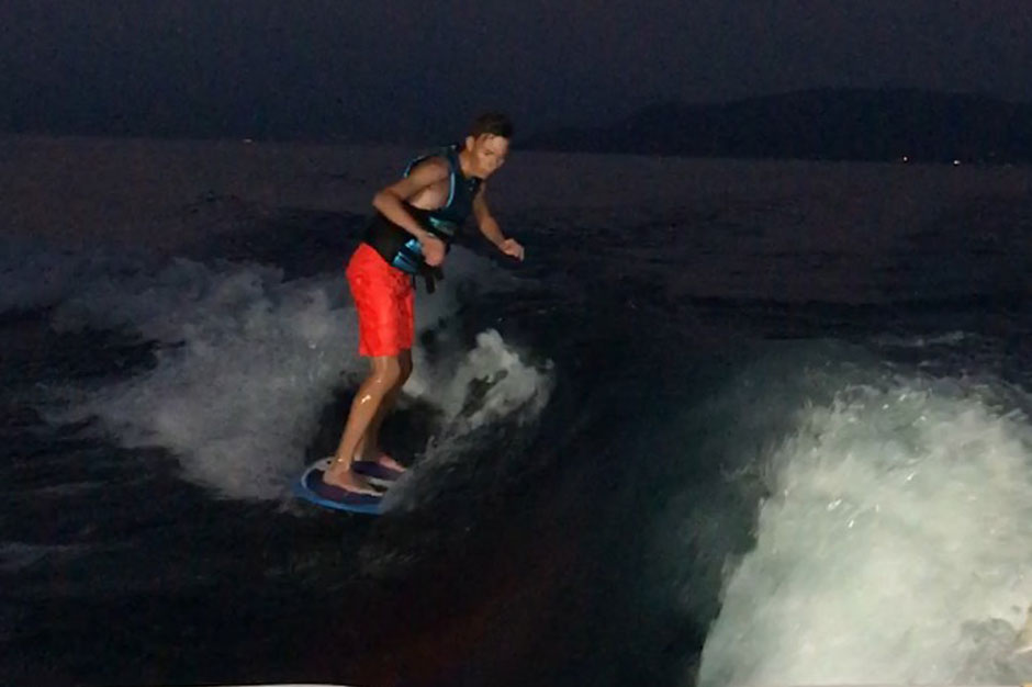 Max-Willner-Night-Surfing