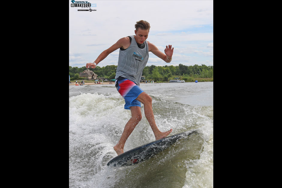 US_Wakesurf_Open