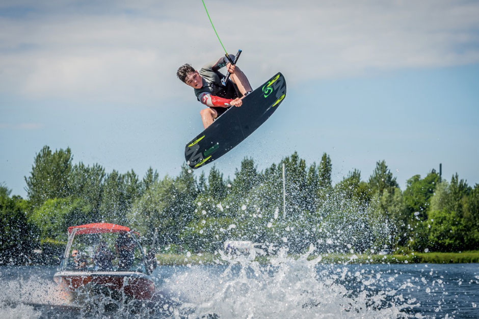 Mitch-Wise-Wakeboarder---Gr