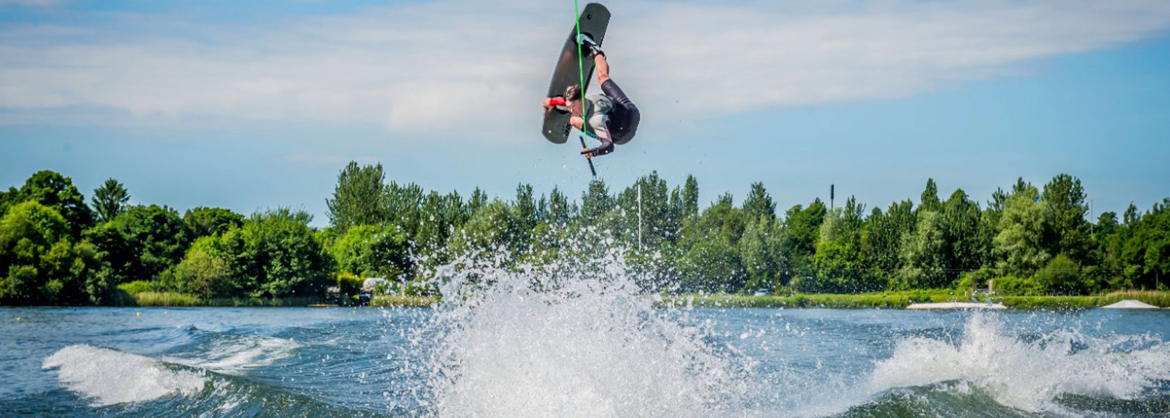 Mitch-Wise-Wakeboarder---Hero Banner