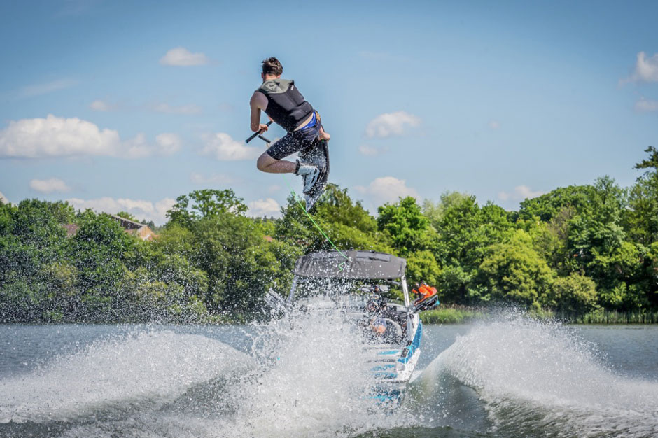Mitch-Wise-Wakeboarder---Sh
